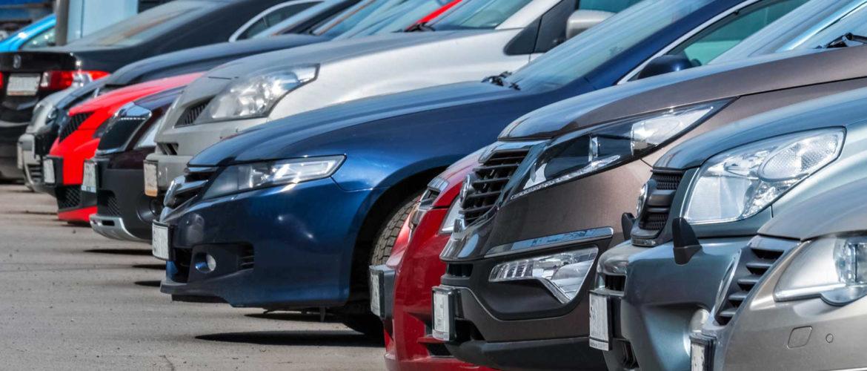 Neue und gebrauchte E-Autos: bis zu 9.570 Euro Förderung!