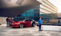 Shell,Bosch und VW entwickeln Öko Benzin